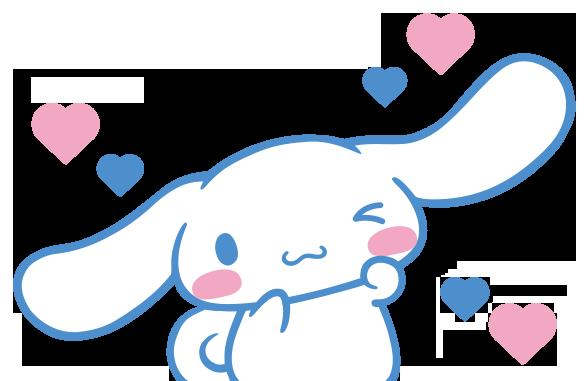 File:Sanrio Characters Cinnamoroll Image011.png