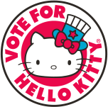 File:Sanrio Characters Hello Kitty Image015.png