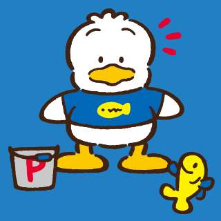 File:Sanrio Characters Pekkle--Pich Image001.png