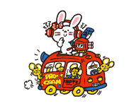 File:Sanrio Characters Bunny and Matty Image003.png