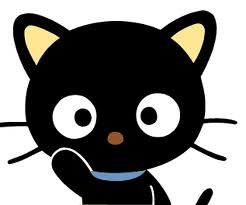 File:Sanrio Characters Chococat Image008.jpg