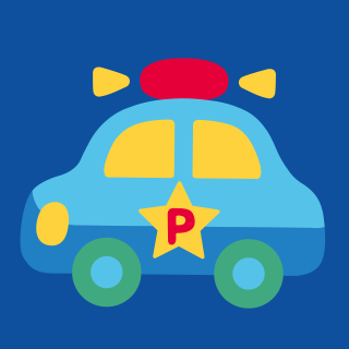 File:Sanrio Characters Runabouts Image002.png