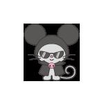 File:Sanrio Characters Chumi Image001.png
