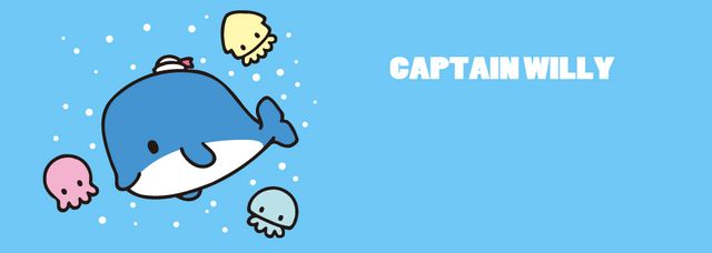 File:Sanrio Characters Captain Willy (whale) Image007.png