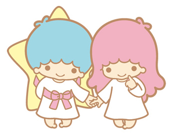 File:Sanrio Characters Little Twin Stars Image031.jpg