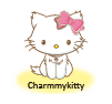 File:Sanrio Characters Charmmy Kitty Image002.png