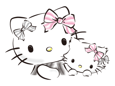 File:Sanrio Characters Hello Kitty--Charmmy Kitty Image004.png
