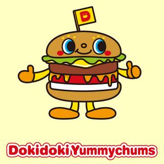 Dokidoki Burger