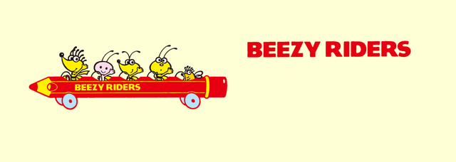 File:Sanrio Characters Beezy Riders Image002.png
