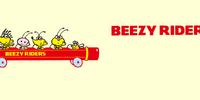 Beezy Riders