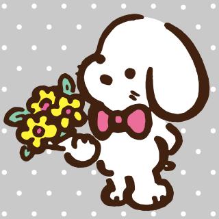 File:Sanrio Characters Peter Davis Image001.png