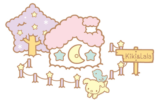 File:Sanrio Characters Little Twin Stars Image030.jpg