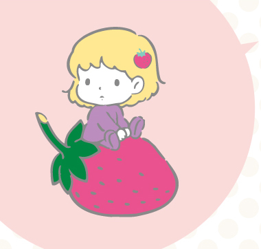 File:Sanrio Characters Button Nose Image002.jpg