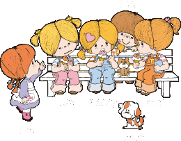 File:Sanrio Characters Small People Image001.png