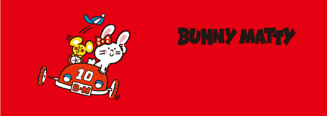 File:Sanrio Characters Bunny and Matty Image001.png