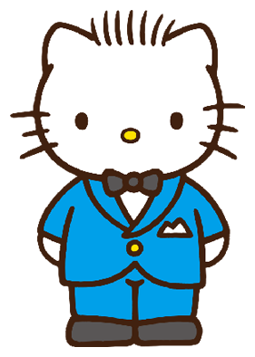 Image Sanrio Characters Dear Daniel Image006 Png Hello