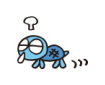 File:Sanrio Characters Kahme Image002.png