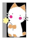 File:Sanrio Characters Mellotune Image001.png