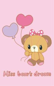 File:Sanrio Characters Miss Bears Dream Image003.png