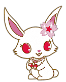 File:Sanrio Characters Ruby (Jewelpet) Image001.png