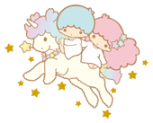 File:Sanrio Characters Little Twin Stars Image027.png