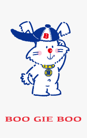 File:Sanrio Characters Boo Gie Boo Image001.png