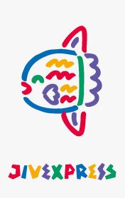 File:Sanrio Characters Jivexpress Image002.png