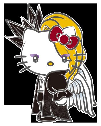 File:Sanrio Characters Yoshikitty Image002.png