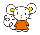 File:Sanrio Characters Chippy Mouse Image001.png