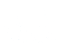Sanrio Characters Plasmagica Image012
