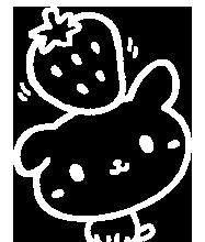 File:Sanrio Characters Puchipuchi Wanko Image006.png