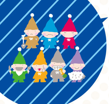 File:Sanrio Characters Seven Silly Dwarfs Image002.jpg