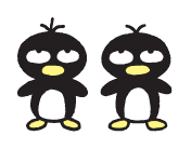 File:Sanrio Characters Badtz Twins Image003.png