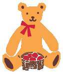 File:Sanrio Characters Honeyfield Image001.png