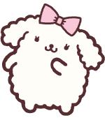 File:Sanrio Characters Macaroon Image002.png