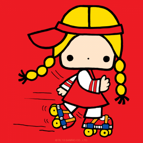File:Sanrio Characters Patty Image002.png