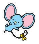 File:Sanrio Characters Flat Image001.png