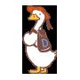 File:Sanrio Characters Duckadoo Image004.png