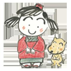 File:Sanrio Characters Ikkuchan Image006.png