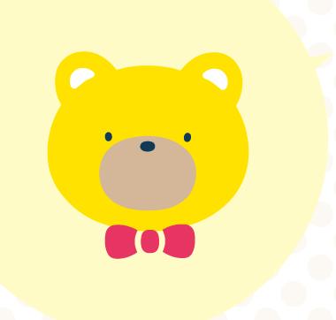 File:Sanrio Characters Howdy Image001.jpg