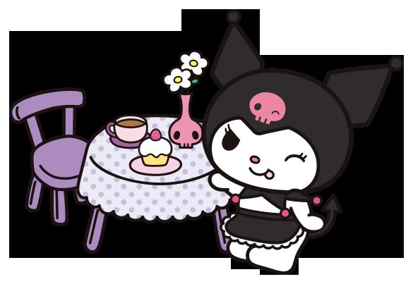 File:Sanrio Characters Kuromi Image003.png