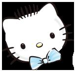 File:Sanrio Characters Dear Daniel Image002.png