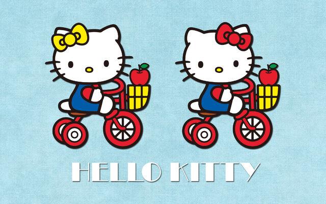 File:Sanrio Characters Hello Kitty--Mimmy Image002.jpg