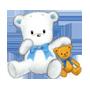 File:Sanrio Characters Sugar cream puff Image005.png