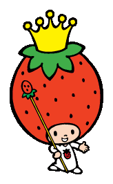File:Sanrio Characters Strawberry King Image011.png