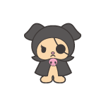 File:Sanrio Characters Wanmi Image001.png