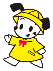 File:Sanrio Characters B Hills Kid Image006.png