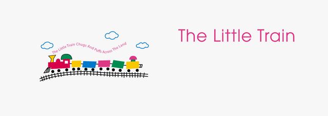 File:Sanrio Characters The Little Train Image003.png