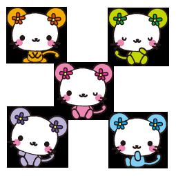 File:Sanrio Characters Chuppies Image007.png