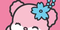 Pinki Lili